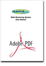 images/Water-slide-dispatch-traffic-light-control-system-installation-guide.pdf